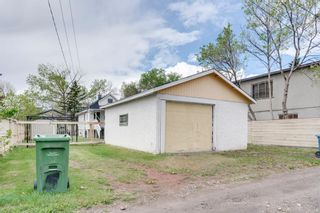 Photo 25: 2736 16A Street SE in Calgary: Inglewood Detached for sale : MLS®# A1107671