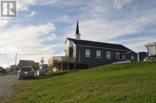 Photo 4: 1A Meadus Lane in Greenspond: Other for sale : MLS®# 1237962