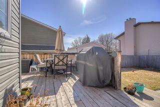 Photo 26: 143 Castleglen Way NE in Calgary: Castleridge Detached for sale : MLS®# A1100351