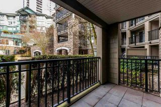 """Photo 13: 114 9283 GOVERNMENT Street in Burnaby: Government Road Condo for sale in """"SANDALWOOD"""" (Burnaby North)  : MLS®# R2245472"""