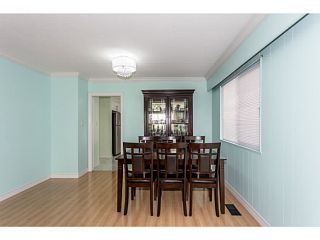 Photo 3: 829 SE MARINE Drive in Vancouver: South Vancouver House for sale (Vancouver East)  : MLS®# V1118503
