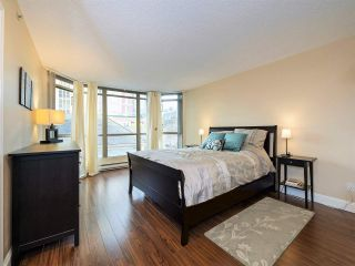 """Photo 10: 506 867 HAMILTON Street in Vancouver: Downtown VW Condo for sale in """"JARDINE'S LOOKOUT"""" (Vancouver West)  : MLS®# R2324358"""