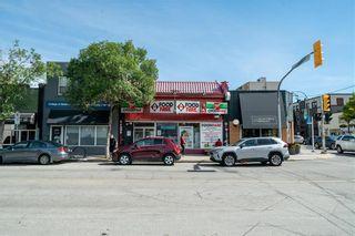Photo 28: 28B 778 McMillan Avenue in Winnipeg: Crescentwood Condominium for sale (1B)  : MLS®# 202105930
