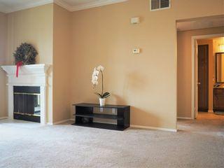 Photo 7: CARMEL VALLEY Condo for sale : 1 bedrooms : 3835 Elijah Ct #535 in San Diego