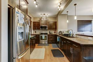 Photo 6: 53 EVANSDALE Landing NW in Calgary: Evanston Detached for sale : MLS®# A1104806