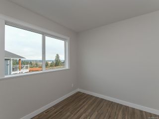 Photo 43: 4100 Chancellor Cres in COURTENAY: CV Courtenay City House for sale (Comox Valley)  : MLS®# 807975