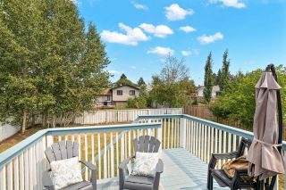 Photo 22: 1312 12 Street: Cold Lake House for sale : MLS®# E4255542