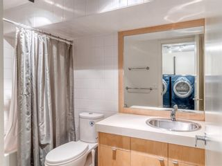 Photo 25: 2907 13 Avenue NW in Calgary: St Andrews Heights Detached for sale : MLS®# A1137811