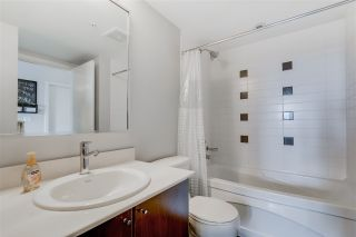 Photo 10: 1208 933 HORNBY Street in Vancouver: Downtown VW Condo for sale (Vancouver West)  : MLS®# R2080664