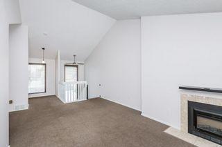 Photo 17:  in Edmonton: Zone 07 House Fourplex for sale : MLS®# E4228391