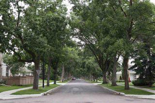 Photo 50: 6703 111 Avenue in Edmonton: Zone 09 House for sale : MLS®# E4236763