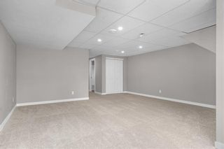 Photo 15: 635 Aberdeen Avenue in Winnipeg: North End Residential for sale (4A)  : MLS®# 202117407