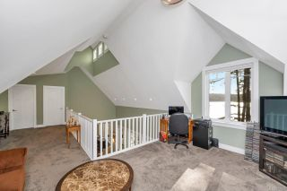 Photo 34: 1150 Marina Dr in : Sk Becher Bay House for sale (Sooke)  : MLS®# 872687