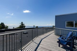 "Photo 29: 108 1341 GEORGE Street: White Rock Condo for sale in ""Oceanview"" (South Surrey White Rock)  : MLS®# R2513850"