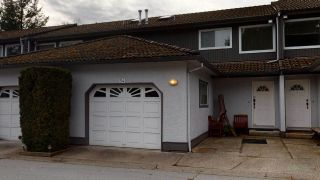 "Photo 24: 54 2401 MAMQUAM Road in Squamish: Garibaldi Highlands Townhouse for sale in ""Highland Glen"" : MLS®# R2469953"