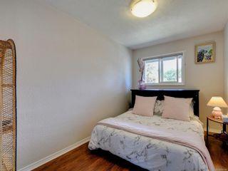 Photo 18: 783 Revilo Pl in : La Langford Proper House for sale (Langford)  : MLS®# 878080