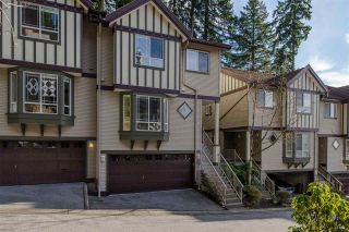 Photo 18: 30 1486 JOHNSON STREET in Coquitlam: Westwood Plateau Townhouse for sale : MLS®# R2228408