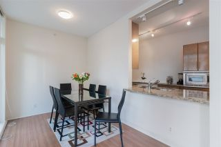 "Photo 11: 2104 1189 MELVILLE Street in Vancouver: Coal Harbour Condo for sale in ""THE MELVILLE"" (Vancouver West)  : MLS®# R2551887"