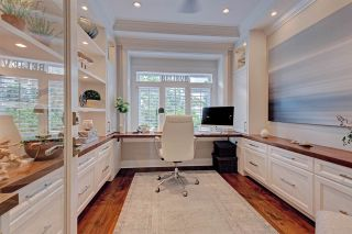 Photo 9: 1249 JEFFERSON Avenue in West Vancouver: Ambleside House for sale : MLS®# R2378519