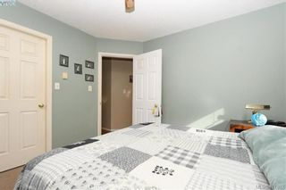 Photo 12: 2873 Young Pl in VICTORIA: La Glen Lake Half Duplex for sale (Langford)  : MLS®# 810391