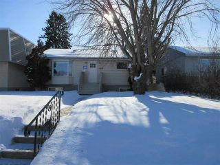 Photo 29: 9739 66 Avenue NW in Edmonton: Zone 17 House for sale : MLS®# E4228890