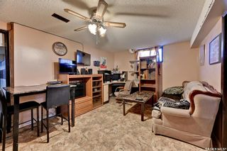 Photo 17: 111 112th Street West in Saskatoon: Sutherland Residential for sale : MLS®# SK852855