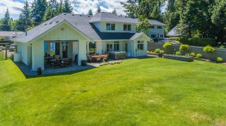 Photo 37: 4827 Ocean Trail in : PQ Bowser/Deep Bay House for sale (Parksville/Qualicum)  : MLS®# 877762
