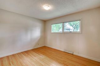 Photo 12: 4719 15 Street SW in Calgary: Altadore Detached for sale : MLS®# A1026652