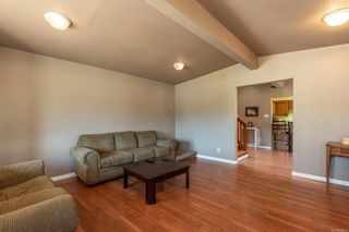 Photo 3: 660 Evergreen Rd in : CR Campbell River Central House for sale (Campbell River)  : MLS®# 880243
