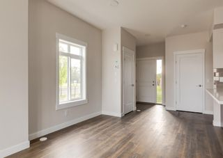 Photo 12: 96 351 Monteith Drive SE: High River Row/Townhouse for sale : MLS®# A1143510