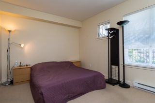"""Photo 9: 44 9339 ALBERTA Road in Richmond: McLennan North Townhouse for sale in """"TRELLAINE"""" : MLS®# R2180710"""
