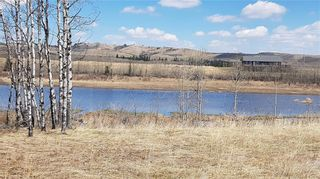 Photo 9: Range Road 55 in Rural Rocky View County: Rural Rocky View MD Land for sale : MLS®# C4295902