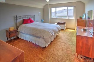 Photo 21: 3016 Henderson Rd in VICTORIA: OB Henderson House for sale (Oak Bay)  : MLS®# 840987