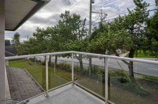 """Photo 34: 104 3080 TOWNLINE Road in Abbotsford: Abbotsford West Townhouse for sale in """"The Gables"""" : MLS®# R2513029"""