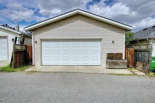Photo 44: 47 INVERNESS Grove SE in Calgary: McKenzie Towne Detached for sale : MLS®# C4301288