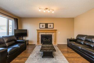 Photo 10: 17704 90 Street in Edmonton: Zone 28 House for sale : MLS®# E4230283