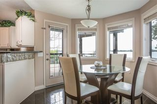Photo 16: 291 EAST CHESTERMERE Drive: Chestermere Detached for sale : MLS®# A1060865