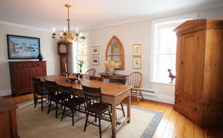 Photo 5: 3165 Harwood Road in Baltimore: House for sale : MLS®# X5164577