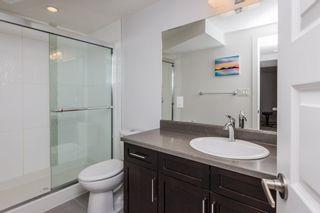 Photo 23: 7819 156 Street in Edmonton: Zone 22 House for sale : MLS®# E4227199