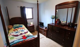 Photo 16: 416 Murray Avenue in Winnipeg: Residential for sale (North West Winnipeg)  : MLS®# 1111849