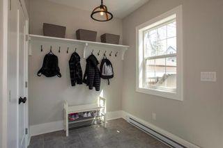 Photo 16: 202 Oak Street in Winnipeg: River Heights North Residential for sale (1C)  : MLS®# 202109426