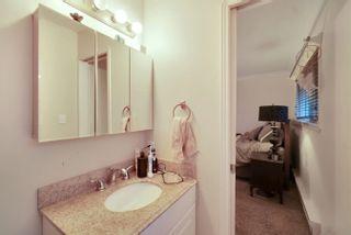 Photo 13: 40400 THUNDERBIRD Ridge in Squamish: Garibaldi Highlands House for sale : MLS®# R2625604