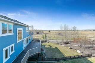 Photo 37: 274085 5 Street W: Rural Foothills County Detached for sale : MLS®# A1100684