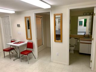 """Photo 29: 208 5955 177B Street in Surrey: Cloverdale BC Condo for sale in """"Windsor Place"""" (Cloverdale)  : MLS®# R2538115"""