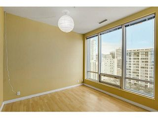 "Photo 12: 1411 989 NELSON Street in Vancouver: Downtown VW Condo for sale in ""Electra"" (Vancouver West)  : MLS®# V1088736"