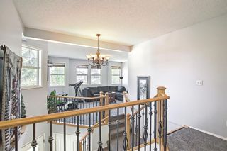 Photo 31: 287 Chaparral Drive SE in Calgary: Chaparral Detached for sale : MLS®# A1120784