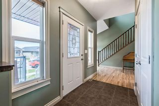Photo 3: 1917 High Country Drive NW: High River Detached for sale : MLS®# A1103574