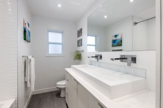 Photo 14: 1074 CLOVERLEY Street in North Vancouver: Calverhall House for sale : MLS®# R2547235
