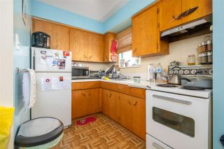 """Photo 30: 8645 FREMLIN Street in Vancouver: Marpole House for sale in """"Tundra"""" (Vancouver West)  : MLS®# R2581264"""