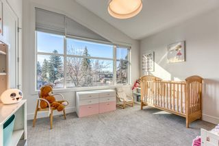 Photo 24: 2044 52 Avenue SW in Calgary: North Glenmore Park Detached for sale : MLS®# A1084316